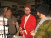 Muswetyl, Kharnath, DaMoiti (kurz vor dem Weihnachtsstammtisch)