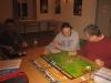 Weihnachtsstammtisch: Blood Bowl: DaMoiti, Rolin
