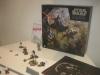 Neuheiten bei Asmodee: Star Wars Legion