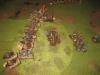 Diesmal Bretonen gegen Wikinger