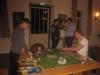 Auch unsere Youngsters spielen SAGA
