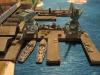 Der Schnellboote-Hafen