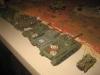 Britische Tanks (Zauberlehrling)