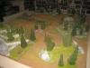 Bolt Action im Shop: Alto Piana-Gelände