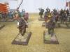 El Cid und Troubadour