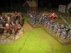 Ralph Hoptons Regiment (Mussnig)