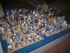 Nochmal die blaue Berber-Armee