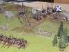 Das schottische Kommando