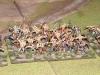 Keltische Warband