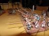 Trojanische Phalanx