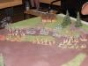 Römische Armee