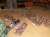 Noch eine römische Armee