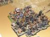 Berber gegen Wikinger