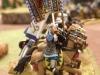 Ghulam-Kavallerie