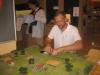 Andreas Hofer positioniert seine Truppen