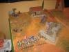Die Savoyer im belagerten Cuneo (El Cid)
