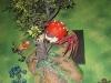 Spinne im Baum (Untner)