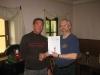 Trostpreis für den Bademeister: Peter Peer (Dämonen)