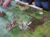 Bretonen im Angriff aufs Imperium