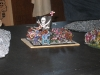 Chaoskrieger + Magier des Slaanesh (Cid)