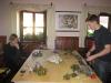 Weitgasser (Hochelfen) vs. Neumayr (Skaven)