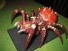 Spider-Mania (Untner)