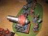 Chaoszwergen-Artillerie (Fleischer)