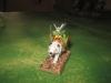 Asterix, der Goblin-Gallier (Obaobaboss)