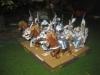Hochelfenkavallerie (Rolin)