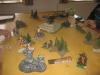 Oger gegen Chaoskrieger
