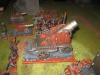 Artillerie-Brigade der Chaoszwerge (Obelix)