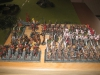 Armies on parade: Dunkelelfen (Berti)
