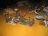 Clash of Chariots