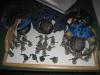 Meine Armee: das Aerodrome von Thokt
