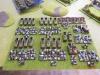Gepanzerte Panzergrenadiere (Ic3m4n)
