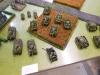 Panzerkompanie (Karel Zitny)