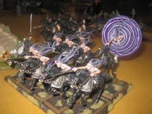 Der Hexer aus dem magischen Wirbel - echt genial (Severian)